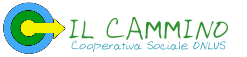 """""""Il Cammino"""" Cooperativa Sociale ONLUS"""